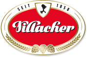 Logo Puntigamer